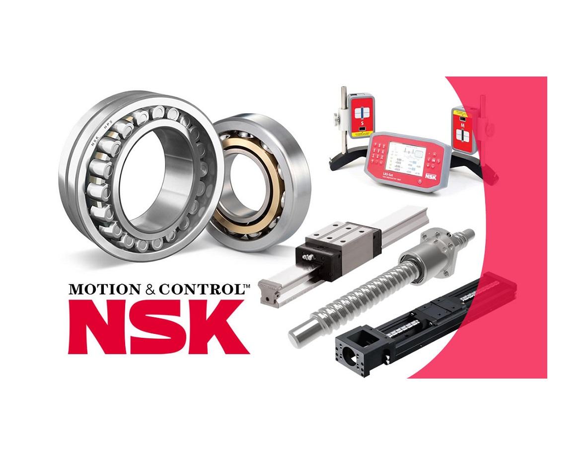 Loker Via Email | PT.NSK Bearings Manufacturing Indonesia | Bekasi, Jawa barat