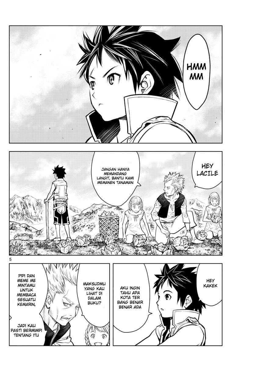 Komik soukyuu no ariadne 001 - chapter 1 2 Indonesia soukyuu no ariadne 001 - chapter 1 Terbaru 6|Baca Manga Komik Indonesia