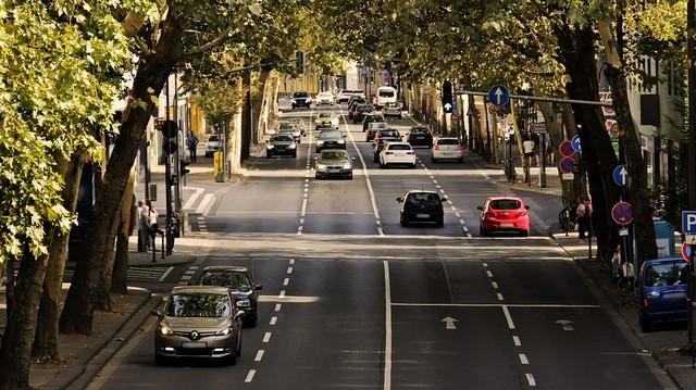 🚗Alza en la demanda de autos usados tras llegada de Covid 19 al país