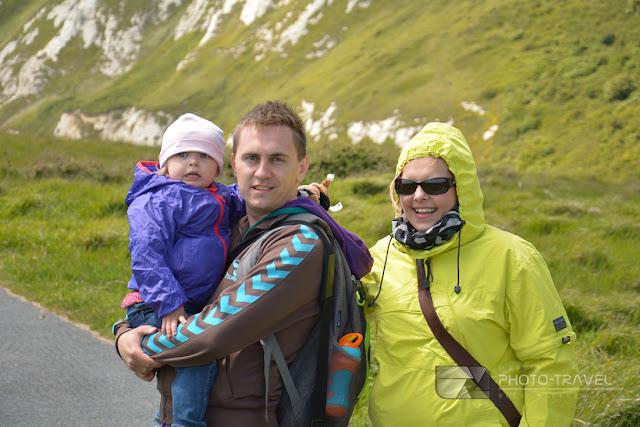 Rodzinne podróżowanie. Blog podróżniczy o rodzinnych podróżach z dziećmi. Bliźniaki w podróży.