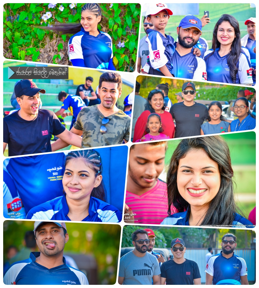 https://gallery.gossiplankanews.com/event/deweni-inima-500-celebration-cricket-match-collection-2.html