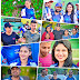 Deweni Inima 500 Celebration Cricket Match -Collection 2