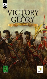 2n0kosx - Victory.and.Glory.Napoleon-SKIDROW