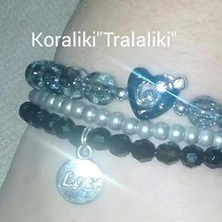 https://www.facebook.com/Koraliki-Tralaliki-891457267609902/?fref=ts