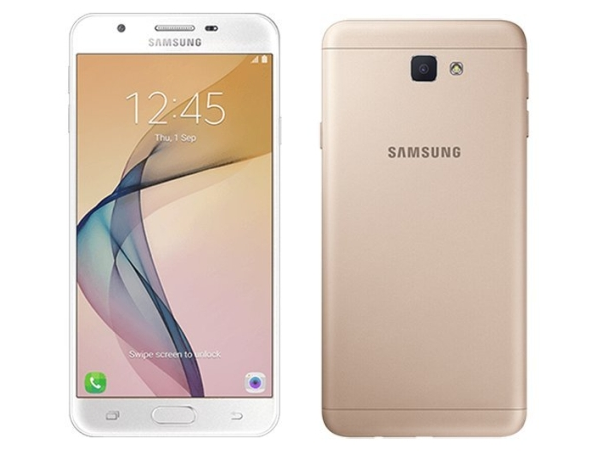 samsung galaxy j5 j7 prime launched   techtime