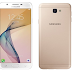 Samsung Galaxy J5/J7 Prime launched
