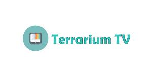 تحميل تطبيق Terrarium TV للأندرويد
