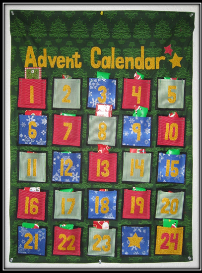 httpsdrivegoogle comfiled0b6gwiytbtzfwnxhjcgtvvzlaukeviewuspsharing - Google How Many Days Until Christmas