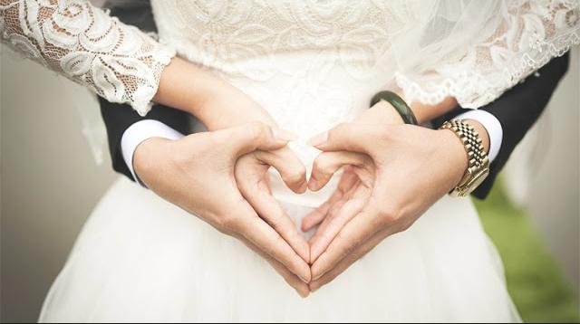 Perselingkuhan dalam rumah tangga sanggup terjadi  Agar Suami Tidak Selingkuh, Inilah yang Perlu Dilakukan Seorang Istri