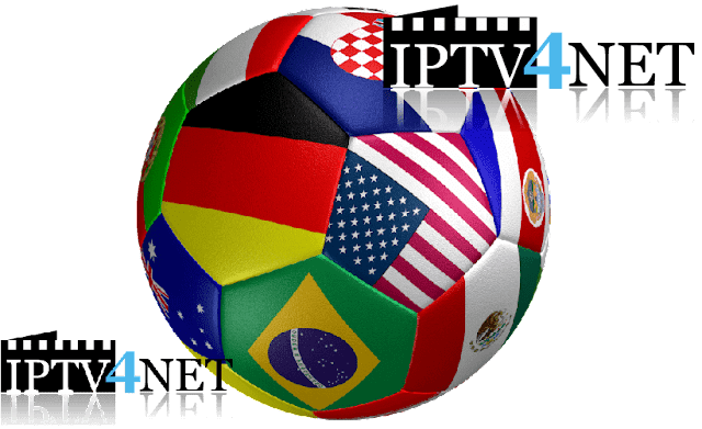 IPTV SPORTS M3U PLAYLIST CHANNELS BEIN SPORT 2019