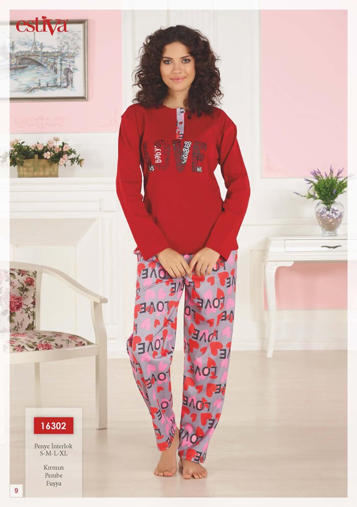 stylish pajamas ,Christmas pajamas ,  sexy pajamas ,Fashion pajamas,winter Fashion ,Christmas Fashion