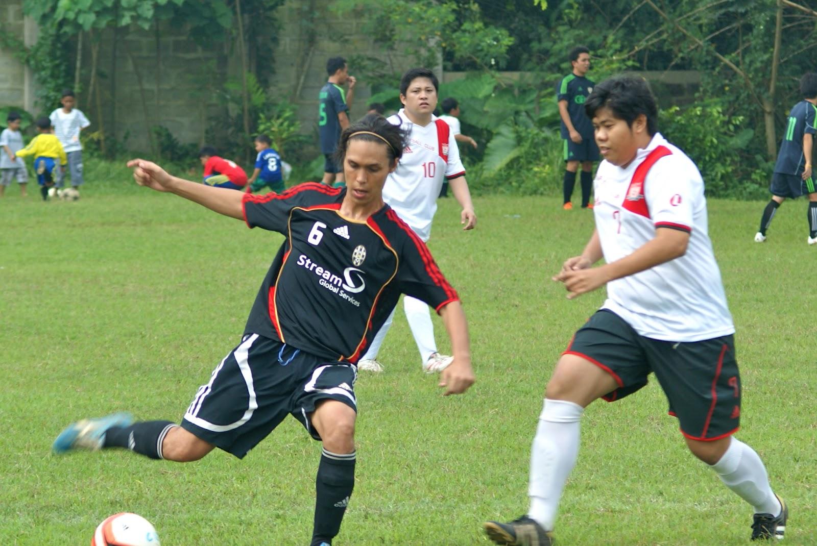 My Life in Cebu!: Sports Event: Cebu International School ...
