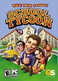 LINK DOWNLOAD GAME School Tycoon FOR PC CLUBBIT
