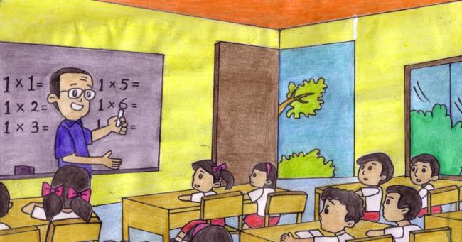 soal ukg kurikulum 2013 soal utn kurikulum 2013 plpg kompetensi pedagogik kurikulum 2013