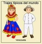 ... bailes tradicionales própios de cada región. Danzas Tradicionales de