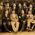 O Grupo de Foot-Ball Vimaranense
