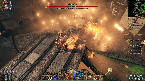 van-helsing-2-pc-screenshot-www.ovagames.com-5