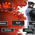 Jual Kaset Game Tekken 6 untuk PC Laptop