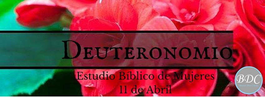 Estudio bíblico para mujeres de {DEUTERONOMIO}, diario devocional gratuito, plan de lectura y diario devocional infantil gratis e imprimible.