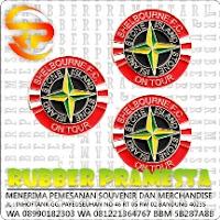 | ENAMEL PINS HOW TO WEAR | ENAMEL PINS IN BULK | ENAMEL PINS INDONESIA | ENAMEL PINS INSTAGRAM | ENAMEL PINS JACKET | ENAMEL PINS JUNEAU | ENAMEL PINS KICKSTARTER