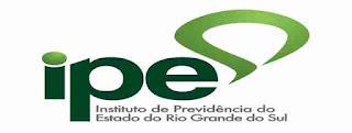 ESPAÇO SOCIAL:  Escritório do IPE em Lavras do Sul é reaberto