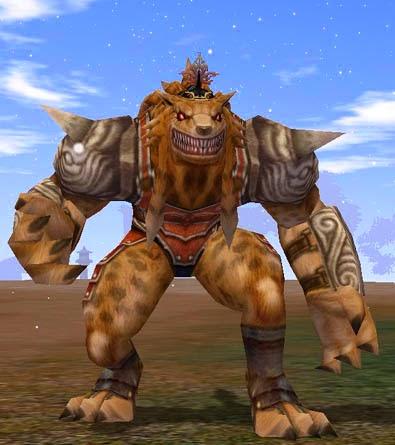 fantoma tigrului galben, bosi metin2, sefi metin2, fantoma tigrului galben joc metin2_ro,