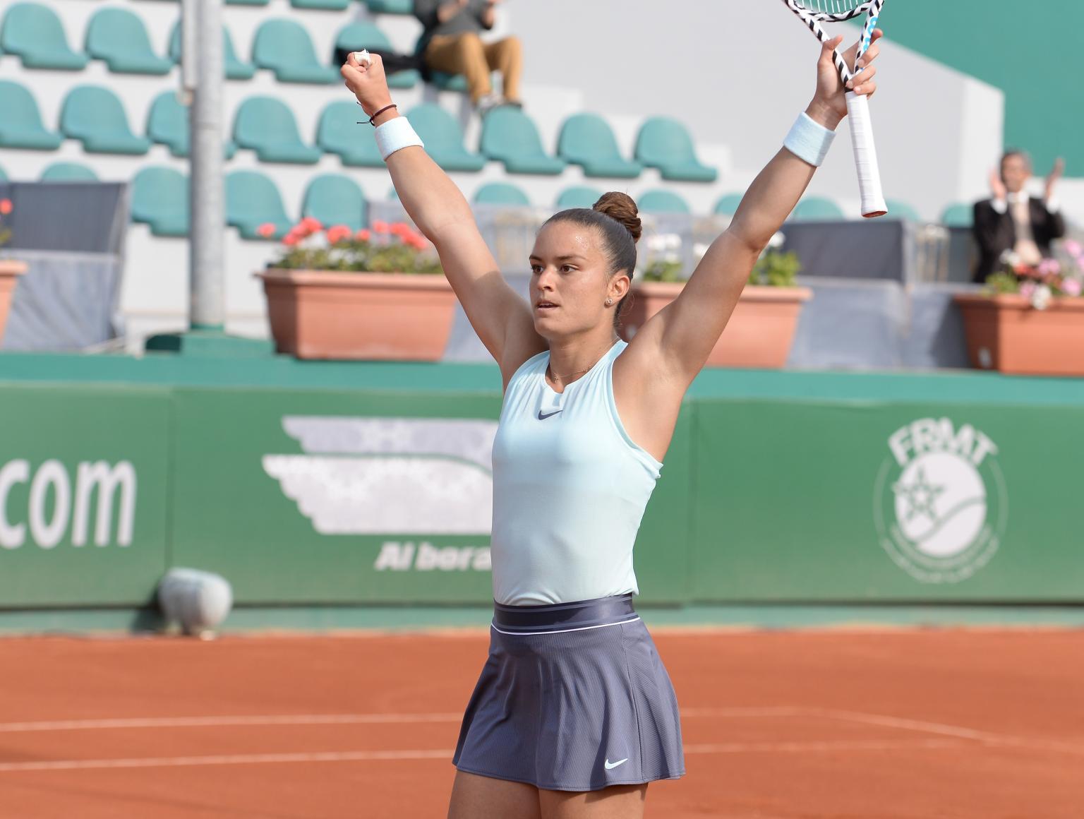 betfair теннис торговля