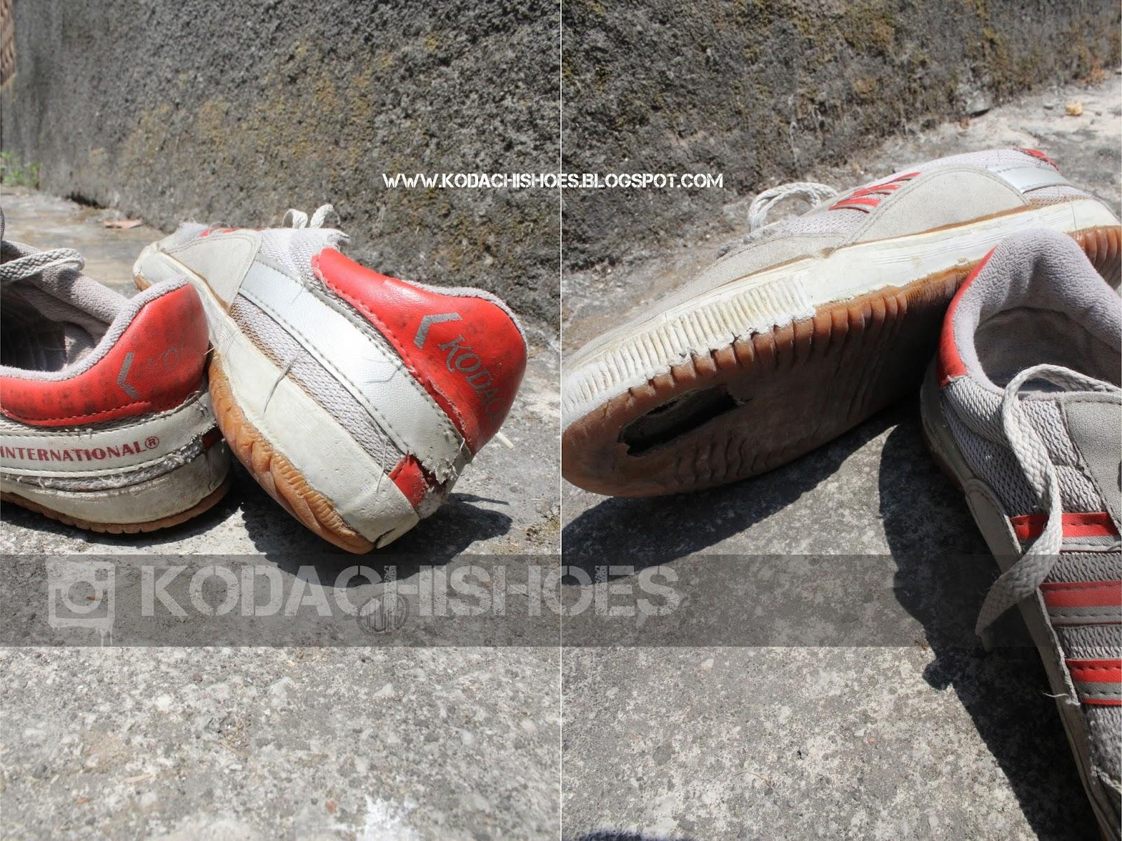 News Kodachi Shoes Sepatu Sport Pemesanan Dan Info Via Sms Whatsapp Telp Ke 0857 1747 8836 Email Kodachishoesshopgmailcom