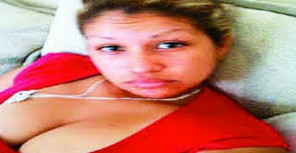"""La historia de """"La Muñeca"""" , sicaria de 'Los Zetas' y la vez fue entregada por su mamá"""