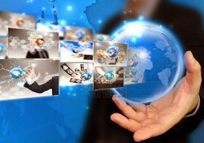 تحميل برامج , تحميل برنامج VLC , ميديا بلاير , ملفات الفيديو , تشغيل ملفات الصوت و الفيديو ,