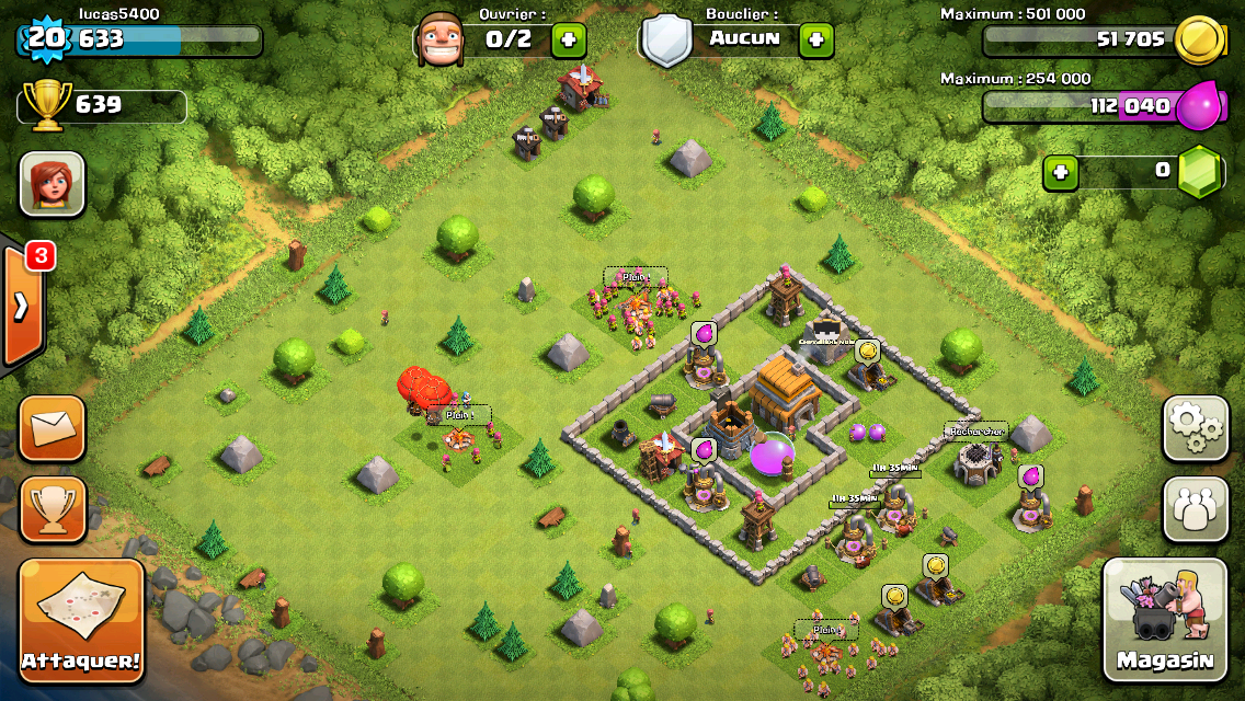 1363894272 clash of clan 004