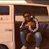 New Video: Cyrill Kamikaze - Nipe Mugongo (Official Music Video) | Download MP4