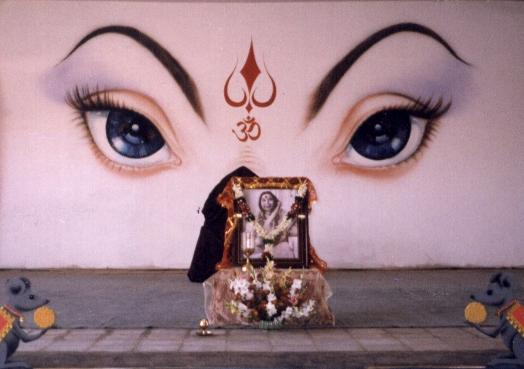 Ganapati Wallpaper Hd Indiangodswallpaper Shree Ganesha
