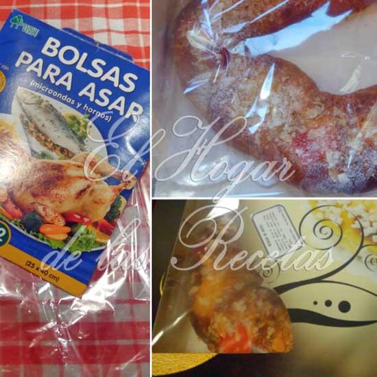 Trucos sobre Roscón de Reyes: La conservación