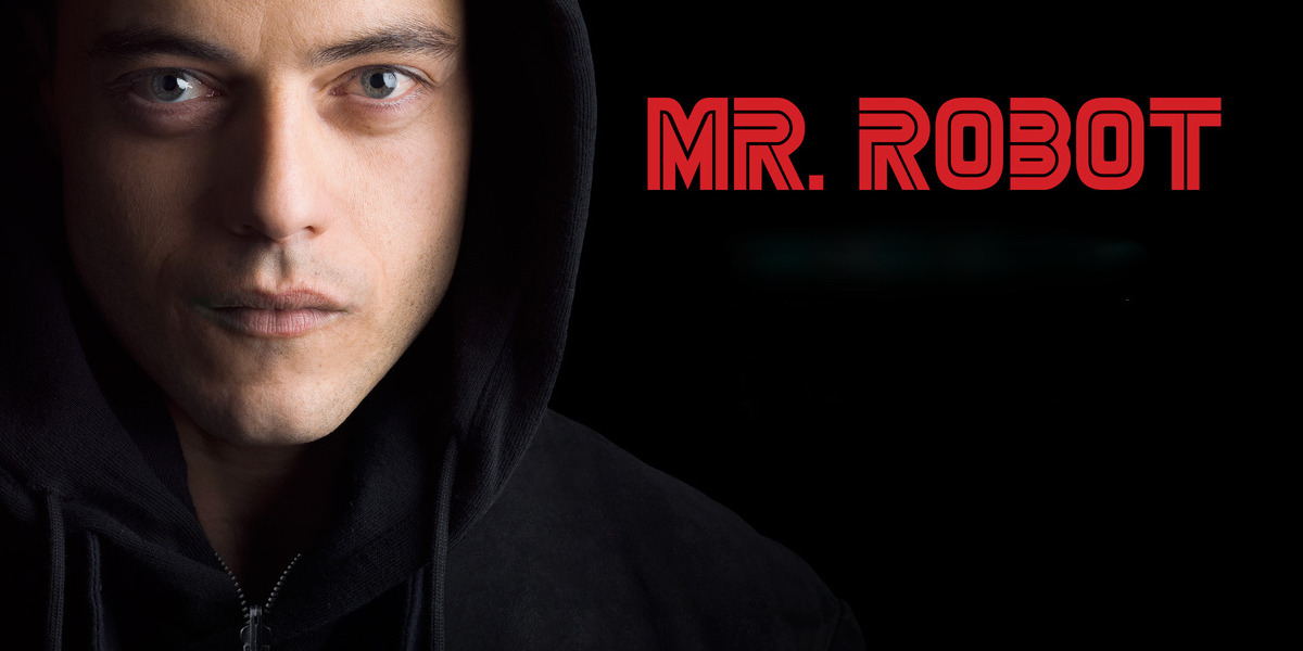 Mr. Robot - Episódio 07