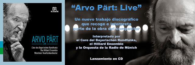 http://www.culturalmenteincorrecto.com/2017/05/arvo-live-nuevo-lanzamiento-en-cd.html