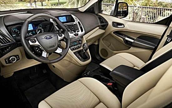 2018 ford ranger interior. plain ranger 2018 ford ranger interior design intended ford ranger interior