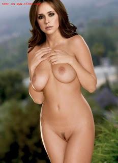 Renee Felice Smith Naked Igfap Gallery 14040 My Hotz Pic