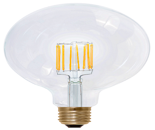 filament dimmable