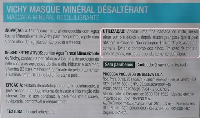 mascara-mineral-reequilibrante-vichy