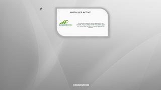 Rastreo de red, monitoreo de PC, Servidores y mas dispositivos en tu red ... Pandora FMS 10