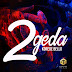 Audio | Korede Bello - 2geda | Download Mp3 [New Song]