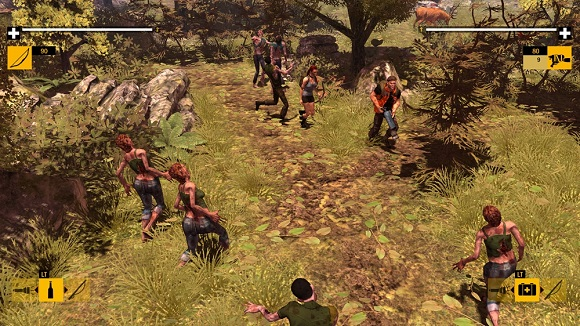 How-To-Survive-PC-Screenshot-Gameplay-www.ovagames.com-2