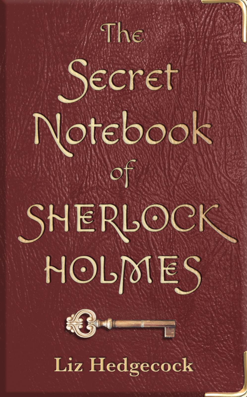 Solution Sherlock Holmes Escape Room Camden