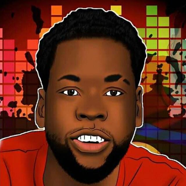 Mr. Bakongo - Parte o Koconote (Afro House) [Download]