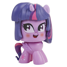 My Little Pony Figure Twilight Sparkle Figure by Mighty Muggs