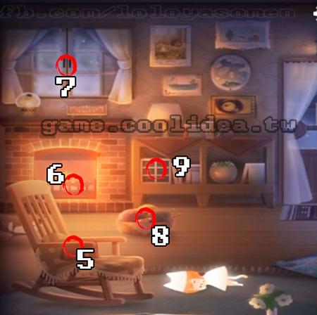 Stray Cat Doors - Stage6-2