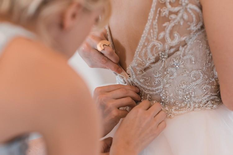 fleuriste mariage Lyon, Lyon wedding florist