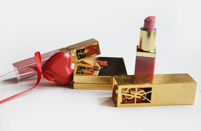 Ив сен лоран любовь лучшая косметика но косметику купить легче косметика белита в самаре купить