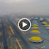 İşte 3. Havalimanı'nın Son Hali